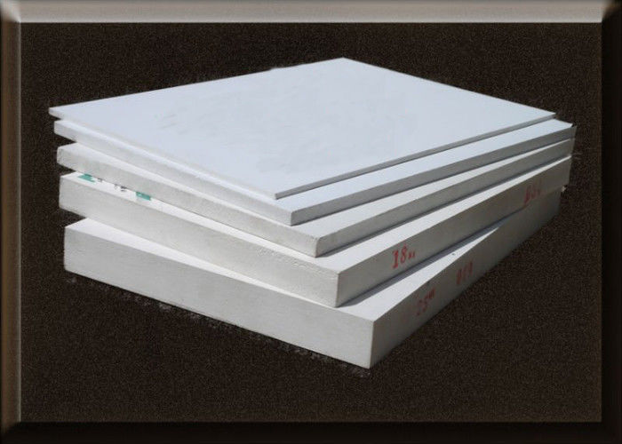 It is a photo of Printable Plastic Sheets for a4 size