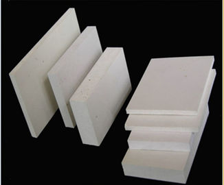 China Black Moving PVC Expanded Foam Board , Advertising Die Cut Foam Board Anti Corrosive distributor